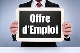Offre d'emploi : Recherche applicateurs en signalisation routière